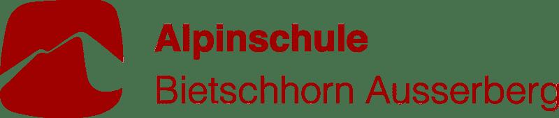 Alpinschule Bietschhorn Ausserberg